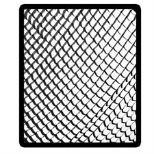 Jinbei K-70*100 Grid for Rectangle Soft Box K-70*100