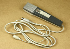 Uher M154 Microphone Made in West Germany