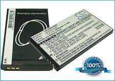 3.7 V BATTERIA per Philips Xenium x325, Xenium T129, Xenium X100 LI-ION NUOVA
