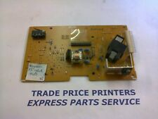 2fm27040 Lexmark Kyocera 1022d High Voltage Power Supply Board