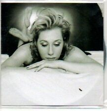 (628J) Martha Wainwright, Comin' Tonight - DJ CD