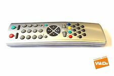 GENUINE ORIGINAL BLACK DIAMOND 2040 TV REMOTE CONTROL