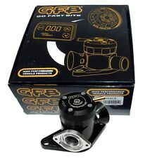 GFB T9003 Respons Bolt-On Blow Off Valve BOV Kit 02-07 Subaru WRX 04-14 STi