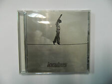 INCUBUS IF NOT NOW, WHEN?  CD NEU & OVP