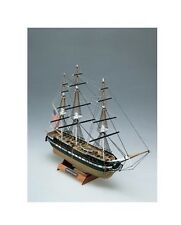 MAMOLI USS CONSTITUTION 1:330 (mm64) kit modello di barca