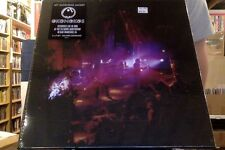 My Morning Jacket Okonokos 4xLP box set sealed vinyl + download