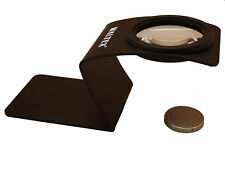 Waltex 5x Standing Desk Magnifying Glass / Magnifier