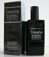 Robert Piguet Cravache 100 ml EDT Neu OVP