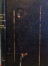 BRUCE.  Documents à vendre. (O.S.S. 117). Presses de la Cité. 1955. Relié.