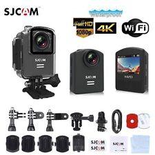 SJCAM originale M20 2160P Wifi 24FP NTK96660 Sport caméra étanche Action DV noir