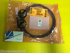 53HVN NEW Dell Twinax Cable with SFP+ Connector 3.28 ft PowerConnect PowerEdge