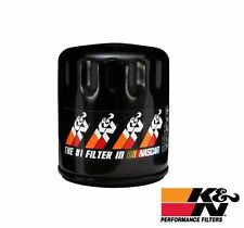 KNPS-2001 - K&N Pro Series Oil Filter CHEVROLET Blazer S10 2.2L, 4.3L 92-on
