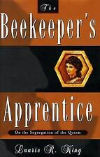 The Beekeeper's Apprentice: or, On the Segregation of the Queen (A Mar-ExLibrary