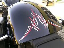 pinstriping decal