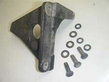 97 98 ARCTIC CAT COUGAR 550 95 96 EXT BEARCAT ENGINE STARTER BRACKET MOTOR MOUNT