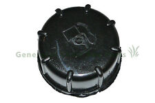 Gas Fuel Tank Cap Filter For SHINDAIWA T230 T230X Grass Trimmer C230 Bush Cutter