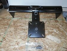*SINGLE SWING ARM WITH LOCK TV MOUNT MODEL MVMS9L-DC20