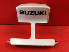 Suzuki GSXR400 GSXR 400 RL-RM 90-93 Tail Rear Light Surround