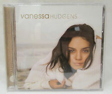 V by Vanessa Hudgens, VH (CD, Sep-2006, Hollywood Records)