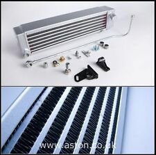 ALUMINIUM OIL COOLER KIT ASTON MARTIN DB