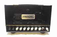 "FRENZEL FM-5E3DP ""Deluxe Plus"" Guitar Tube Amp"
