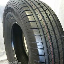 (4-Tires) LT245/75R16 E/10 120/116S - New ROAD WARRIOR JR RX718 Tires 2457516