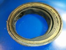 131277100     sears KENMORE Model # 41729042992 washer