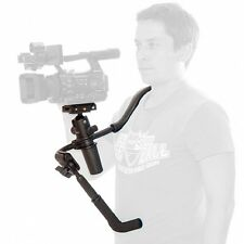 KRYPTON PRO M Shoulder Support  Manfrotto 501PL designed for camcord-s and DSLR