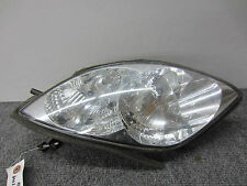 2007 Arctic Cat M1000 Left Headlight - M 1000