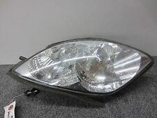 2007 Arctic Cat M1000 Left Headlight - M 1000
