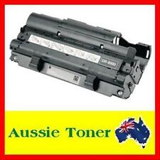 1x Drum Unit for Brother DR8000 DR-8000 DR 8000 MFC9160