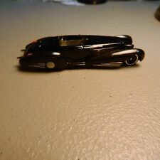 2012 Mattel Hot Wheel Die Cast Car X1635 1186MJ. E46