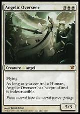 SORVEGLIANTE ANGELICA - ANGELIC OVERSEER Magic ISD Mint