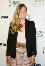 Victoria Azarenka A4 Photo 4