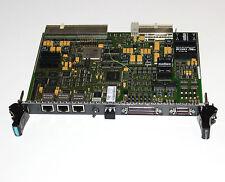Siemens Simadyn Prozessorbaugruppe 6DD7090-0AA10