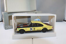 """Trax 1:43 TR3C  Holden Monaro HK 327GTS   """"Palmer/West""""    As New, Boxed   [B2]"""