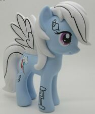 My Little Pony FRIENDSHIP IS MAGIC 6'' RAINBOW DASH E96A
