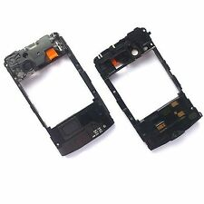 100% Genuine Sony Ericsson Xperia X10 mini Pro chassis middle housing + speaker