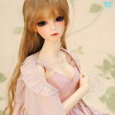 Volks HTDP Kyoto 10 Super Dollfie Elegant Nightgown Set SDGr SD16 DDS DD DDdy