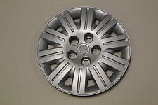 """2005-2007 CHRYSLER TOWN & COUNTRY 15""""  wheel cover 8020 A P/N  4766442AA"""