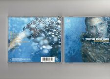 Terry Lee Brown Junior From Dub Till Dawn CD Album NEUWERTIG HOUSE PLASTIC CITY