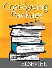 Insurance Handbook for the Medical Office - Text and Workbook Package