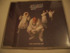 East  17  - Stay Another Day  (Single CD)