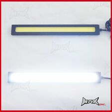 Extreme Daytime Running LED's Suitable for Great Wall V240 X200 X240