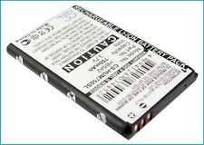 UK Battery for Huawei C8100 BTR7519 HB5A2H 3.7V RoHS