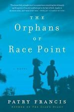 The Orphans of Race Point: A Novel-ExLibrary