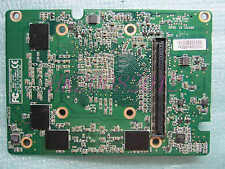 NEW For Dell M90 M1710 Inspiron 9400 E1705 FX1500M 256MB YF226 Video Card