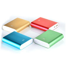 Hot Sale Xiaomi Power Bank Portable Charger 10400mAh External Battery for Phone