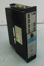 Texas Instruments High Speed Pulse Input Unit, 500-5023, Used, WARRANTY