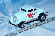 Micro Machines Willys 1933 Coupe # 6